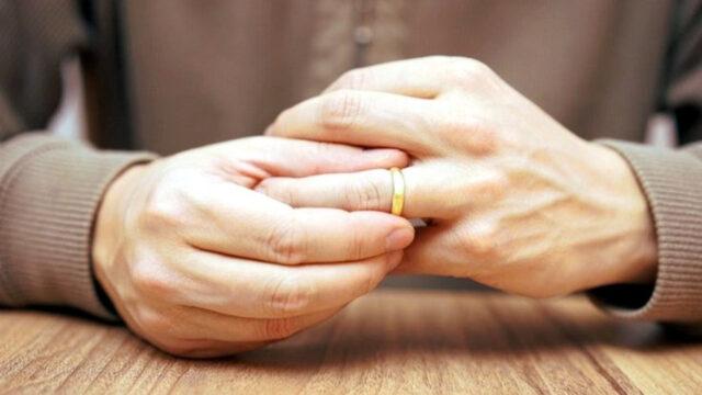 Evli Kişi ile İlişki Kurmak